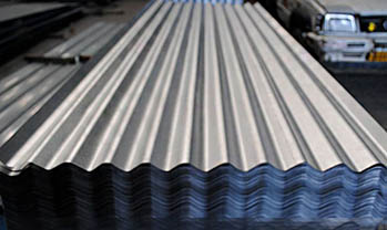 See Our Range Of Roof Accessories Like Apron Gutter